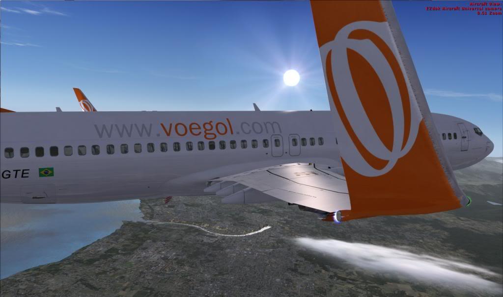 GLO7726 SBGR-MDSD-KMCO (Nova rota da VRG Linhas Aéreas) 2013-3-17_19-19-35-756_zpse16bb792