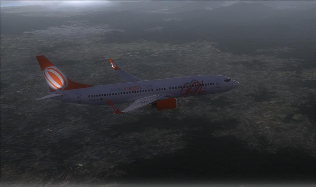 GLO7726 SBGR-MDSD-KMCO (Nova rota da VRG Linhas Aéreas) 2013-3-17_19-20-52-128_zpsc9da3fcd