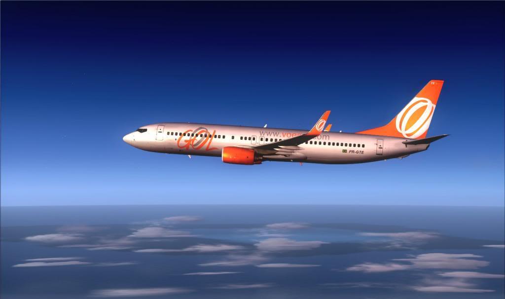 GLO7726 SBGR-MDSD-KMCO (Nova rota da VRG Linhas Aéreas) 2013-3-17_19-32-15-831_zps3df27b8c
