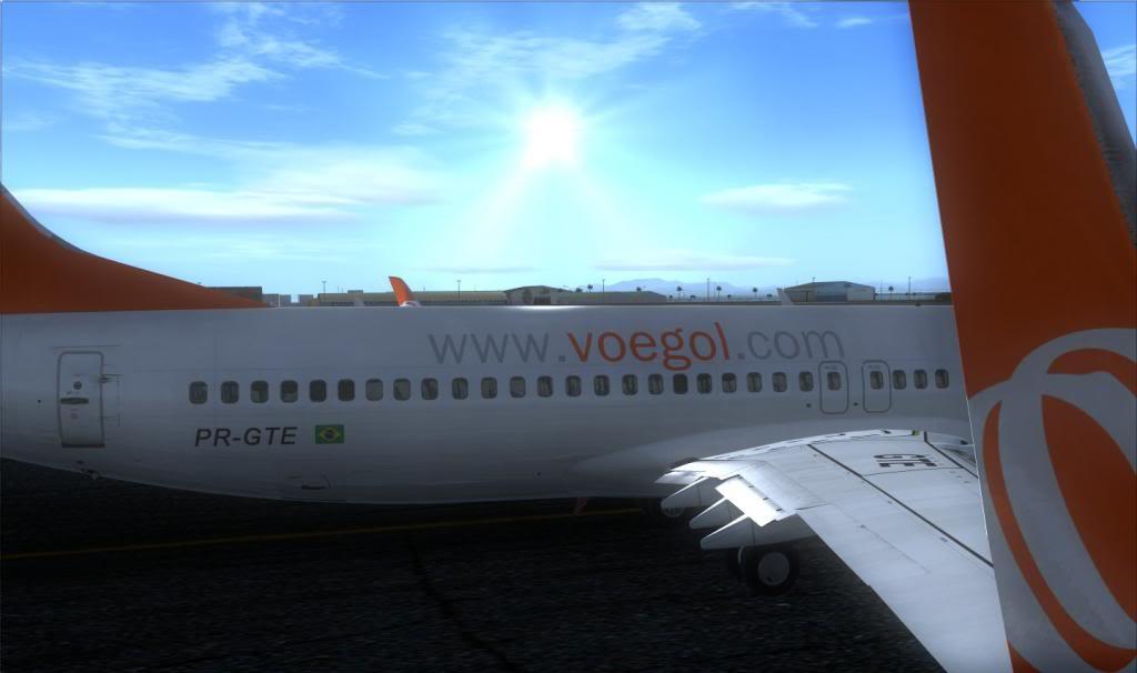 GLO7726 SBGR-MDSD-KMCO (Nova rota da VRG Linhas Aéreas) 2013-3-17_19-6-32-725_zps98e89119