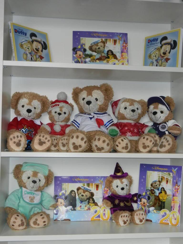 Une journée à Disneyland pour découvrir la période d' Halloween ! - Page 2 DSCN5032_zps1d80e100