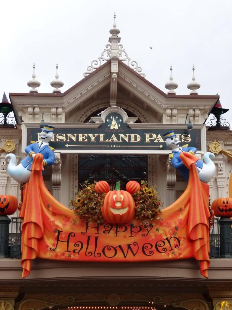Une journée à Disneyland pour découvrir la période d' Halloween ! DSC02788_zpsfbc3ac9b