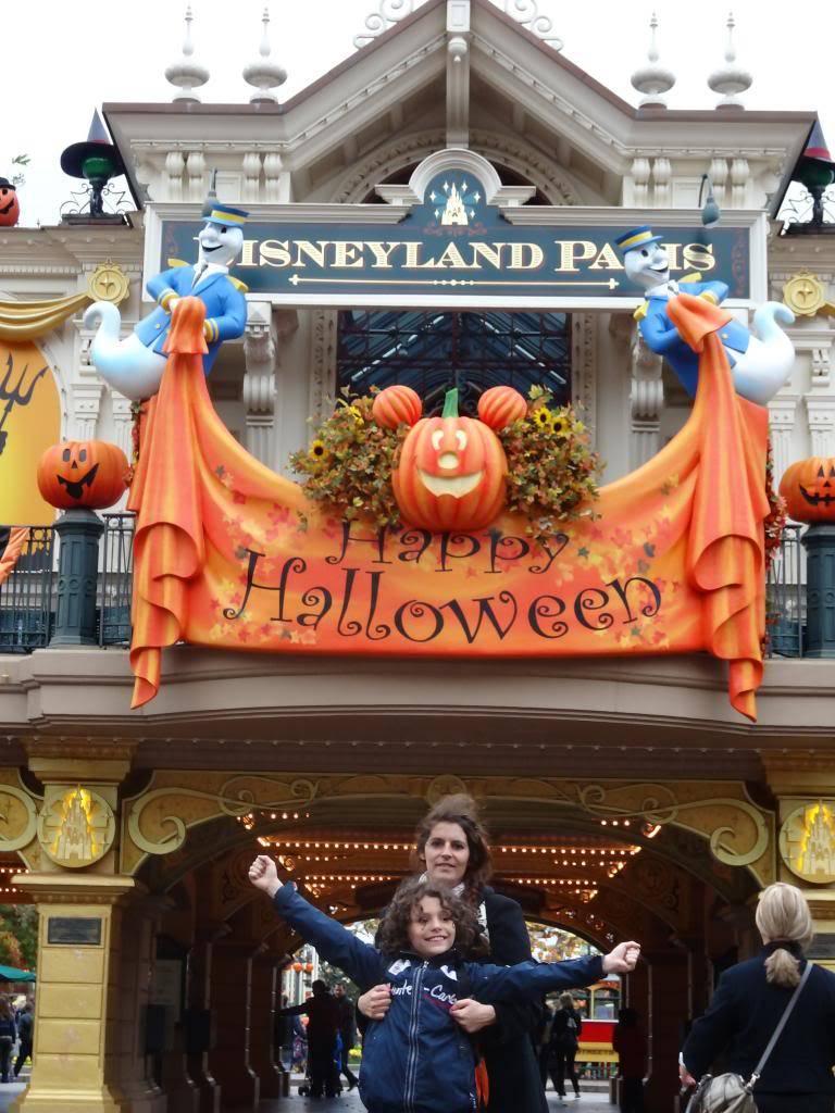 Une journée à Disneyland pour découvrir la période d' Halloween ! DSC02792_zpsd2ae0ca8