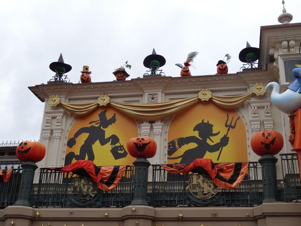 Une journée à Disneyland pour découvrir la période d' Halloween ! DSC02794_zps56a3e9dd
