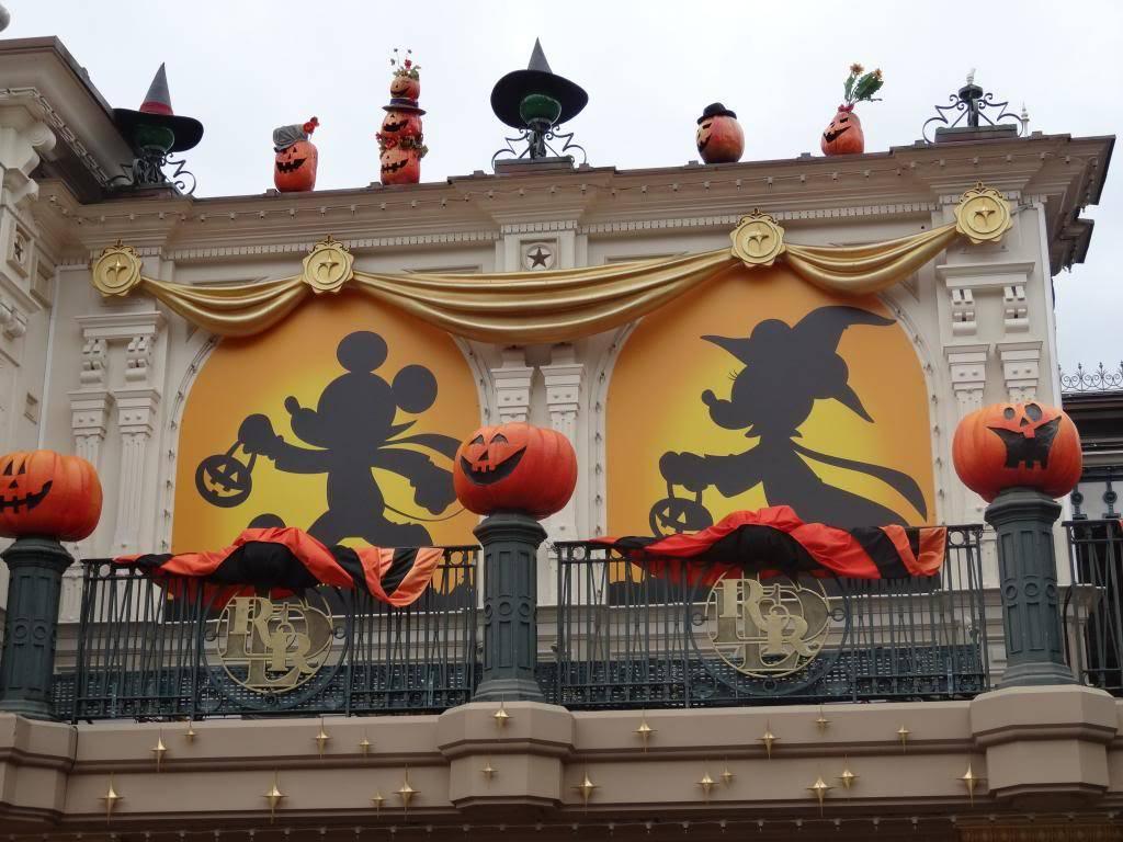 Une journée à Disneyland pour découvrir la période d' Halloween ! DSC02796_zps974c332f