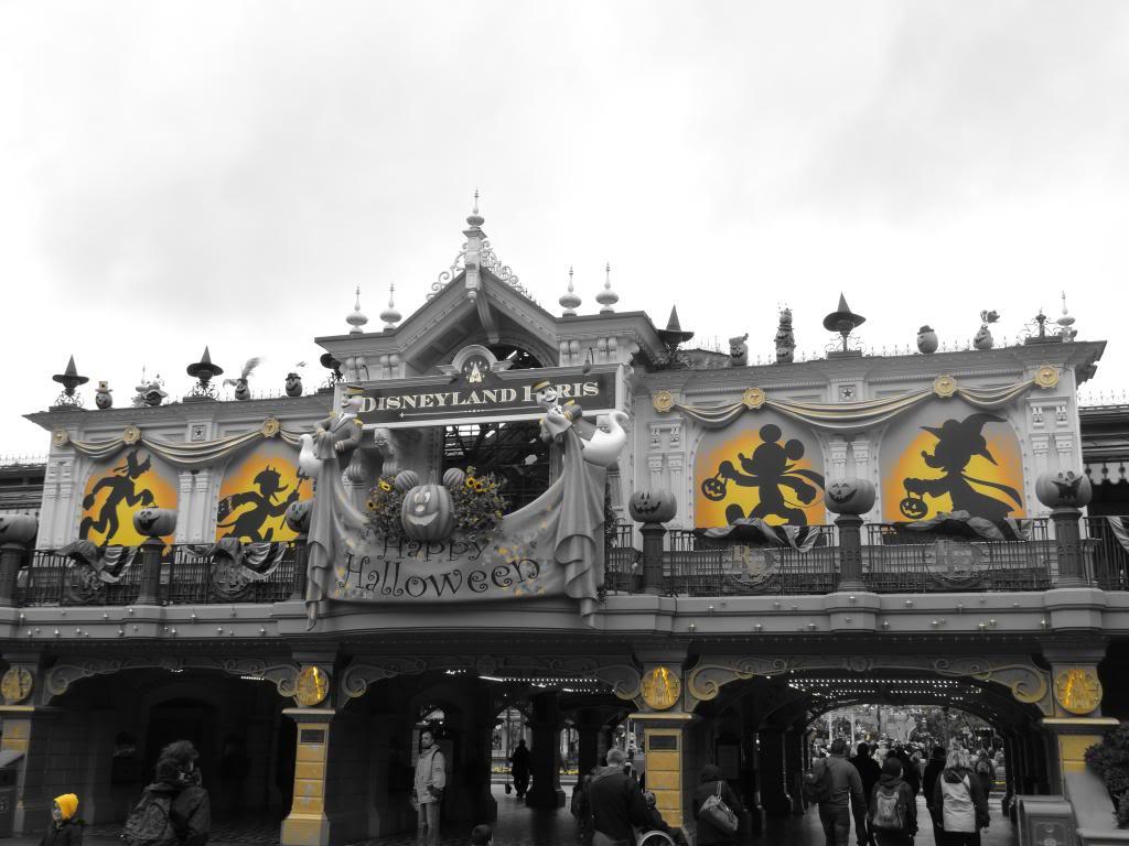 Une journée à Disneyland pour découvrir la période d' Halloween ! DSC02797_zps8a1d384b