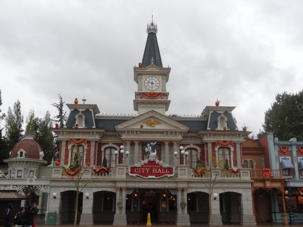 Une journée à Disneyland pour découvrir la période d' Halloween ! DSC02801_zpsdf925927