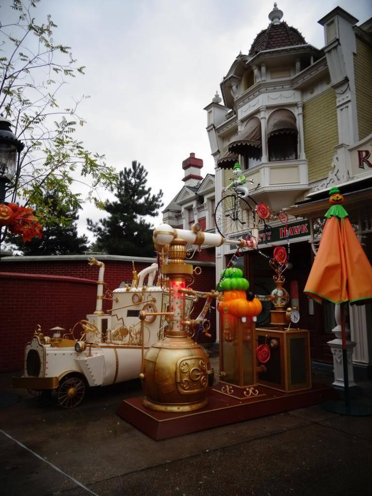 Une journée à Disneyland pour découvrir la période d' Halloween ! - Page 2 DSC02808_zpsf6650793