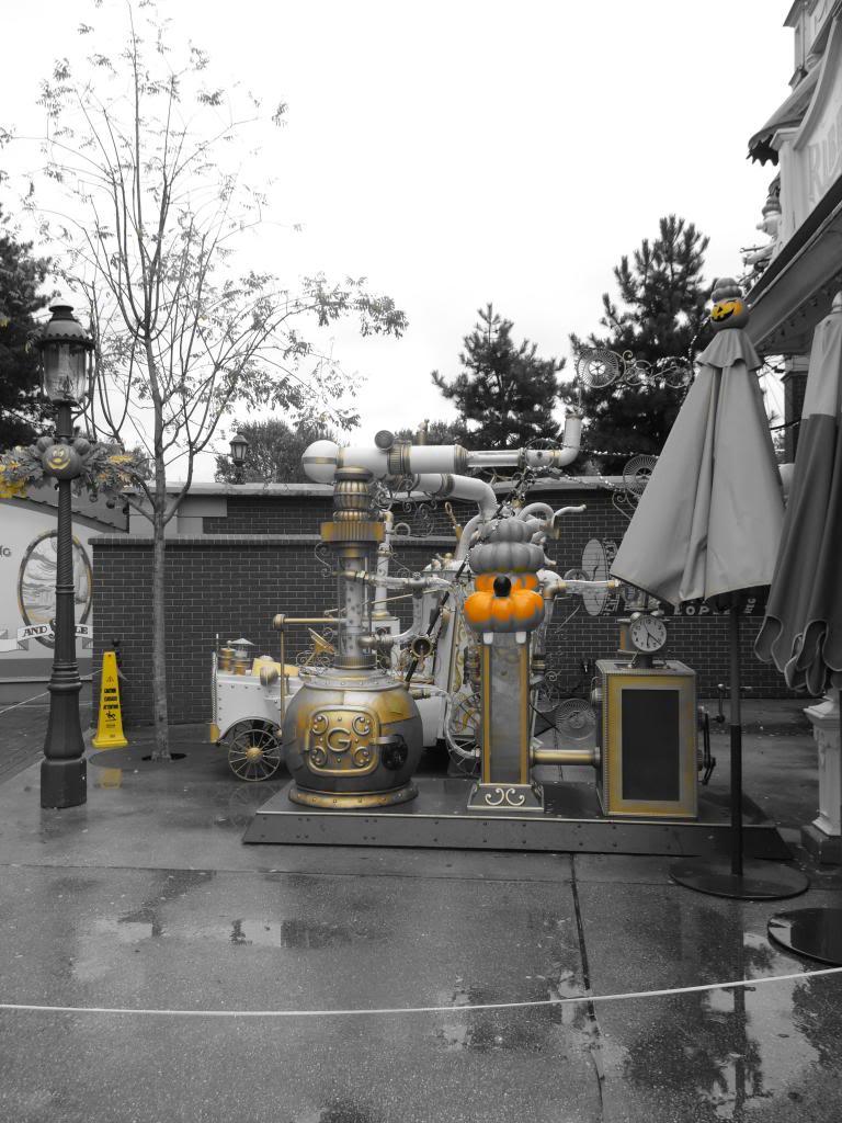 Une journée à Disneyland pour découvrir la période d' Halloween ! - Page 2 DSC02814_zpsdb4683a0