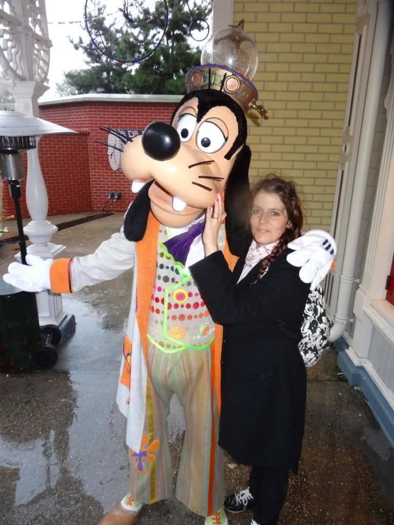 Une journée à Disneyland pour découvrir la période d' Halloween ! - Page 2 DSC02853_zps6aa00b93