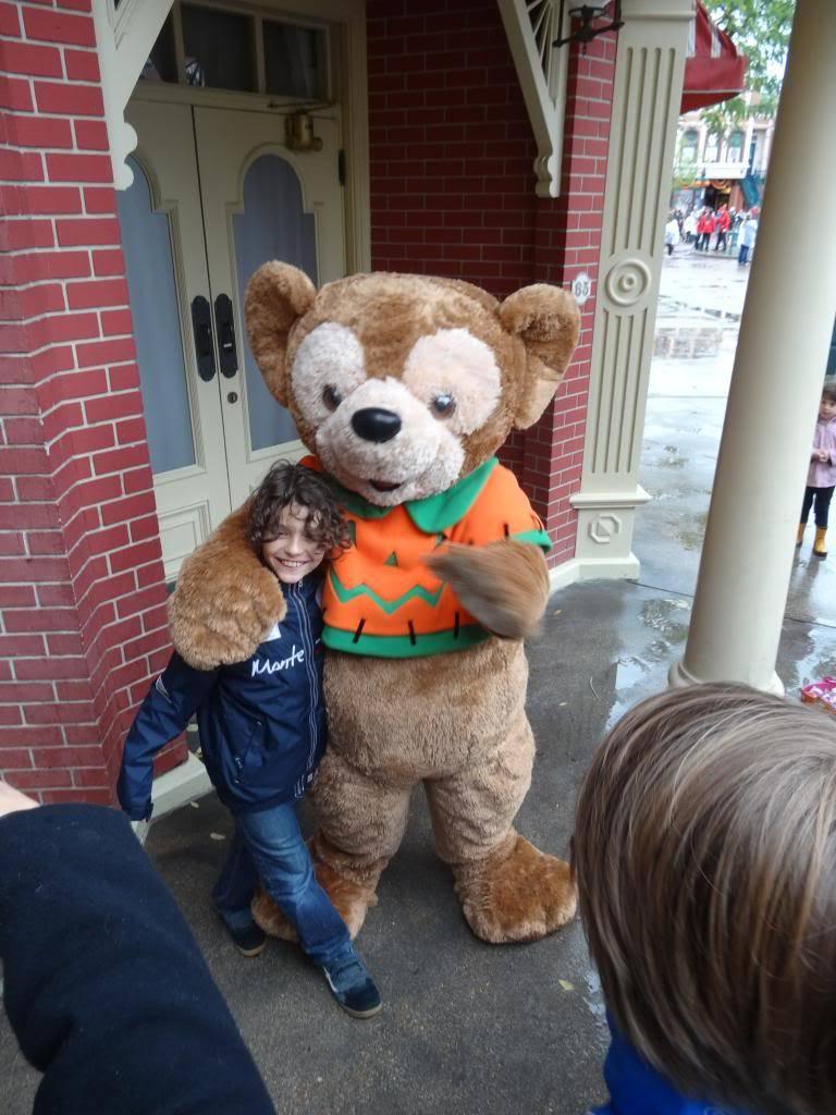 Une journée à Disneyland pour découvrir la période d' Halloween ! - Page 2 DSC02866_zpsbc17ade0