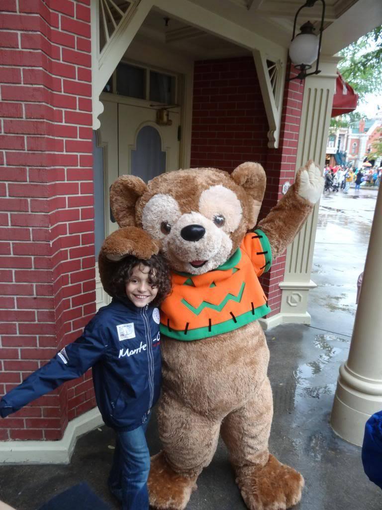 Une journée à Disneyland pour découvrir la période d' Halloween ! - Page 2 DSC02868_zps458b5834