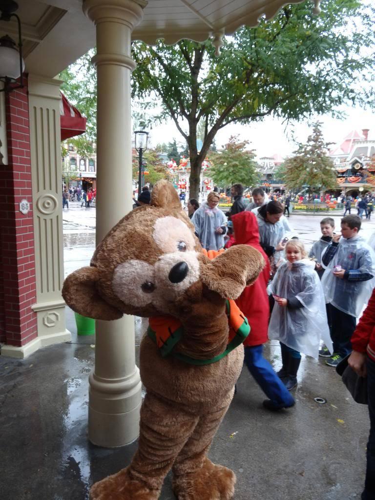 Une journée à Disneyland pour découvrir la période d' Halloween ! - Page 2 DSC02872_zpsfd727709