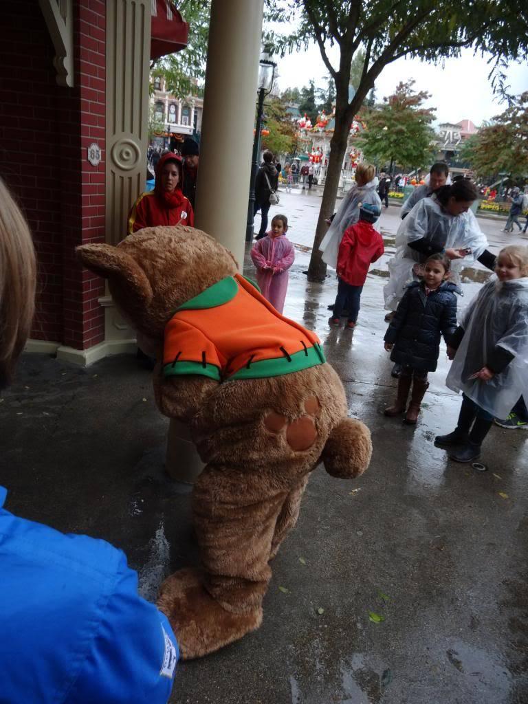 Une journée à Disneyland pour découvrir la période d' Halloween ! - Page 2 DSC02873_zps2db98bf3
