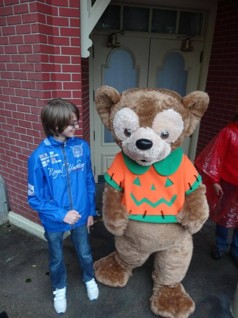 Une journée à Disneyland pour découvrir la période d' Halloween ! - Page 2 DSC02879_zps97a4c1ef