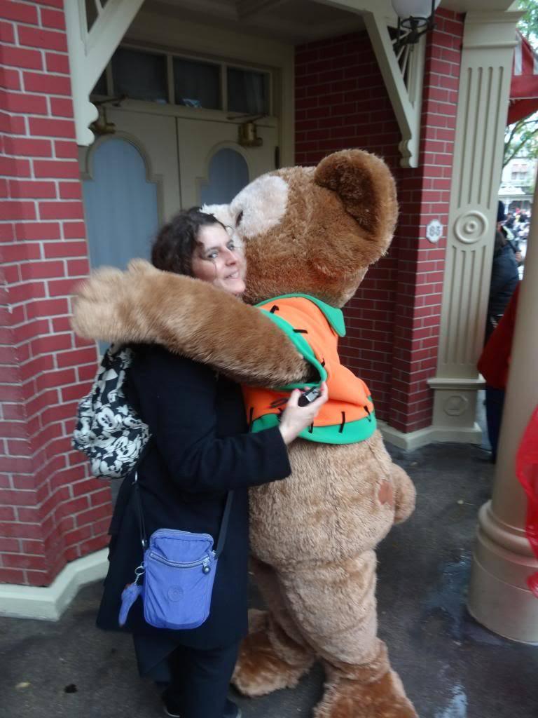 Une journée à Disneyland pour découvrir la période d' Halloween ! - Page 2 DSC02880_zpse162a794