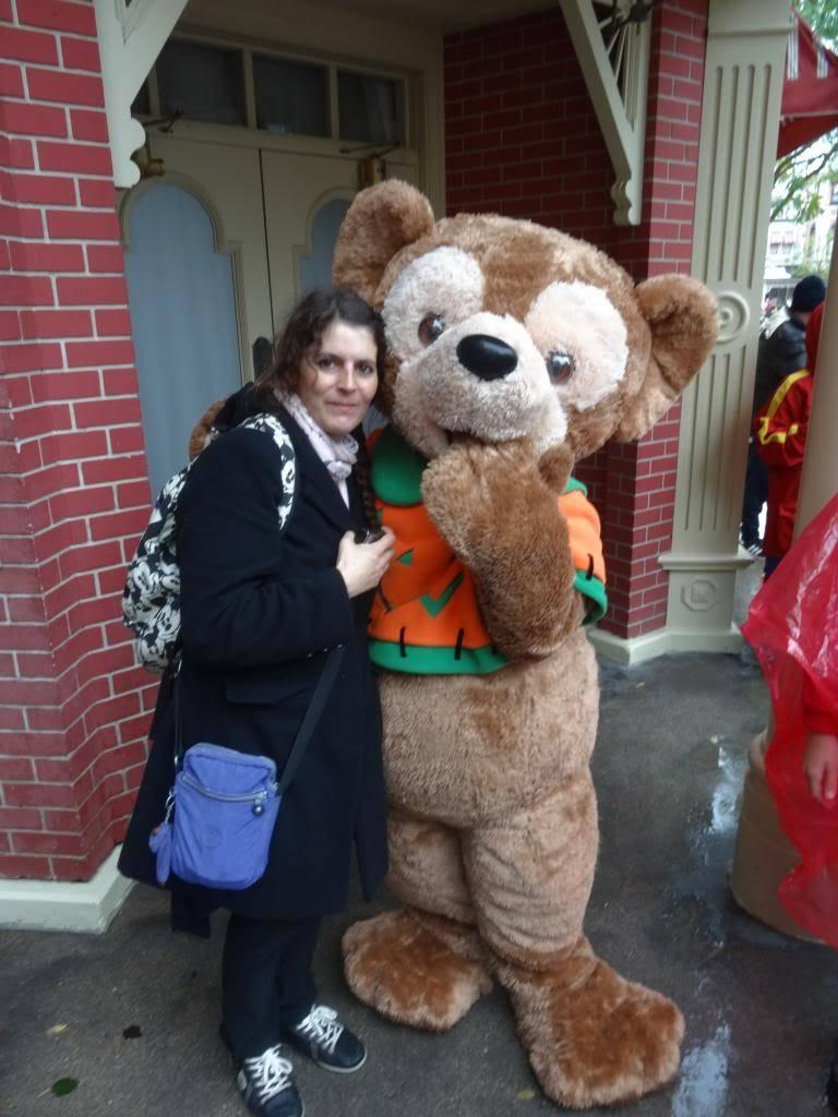 Une journée à Disneyland pour découvrir la période d' Halloween ! - Page 2 DSC02882_zps8a5f9ead
