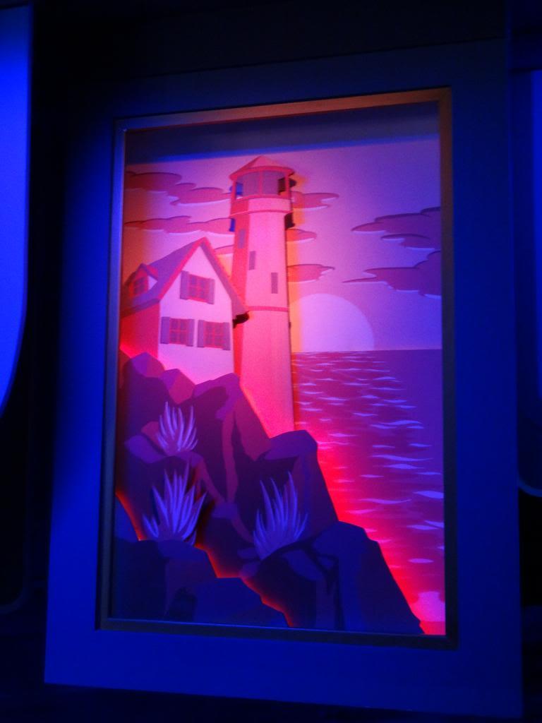 Une journée à Disneyland pour découvrir la période d' Halloween ! - Page 4 DSC02968_zps68757801