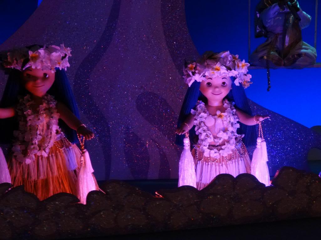 Une journée à Disneyland pour découvrir la période d' Halloween ! - Page 4 DSC02984_zps10a8563e
