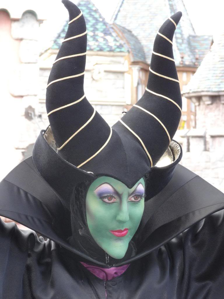 Une journée à Disneyland pour découvrir la période d' Halloween ! - Page 4 DSC03018_zpse711022e