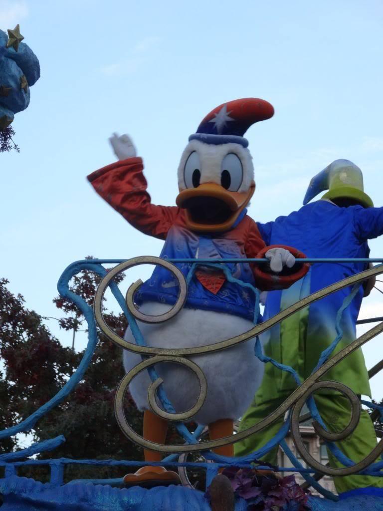 Une journée à Disneyland pour découvrir la période d' Halloween ! - Page 5 DSC03101_zps8d8287bd