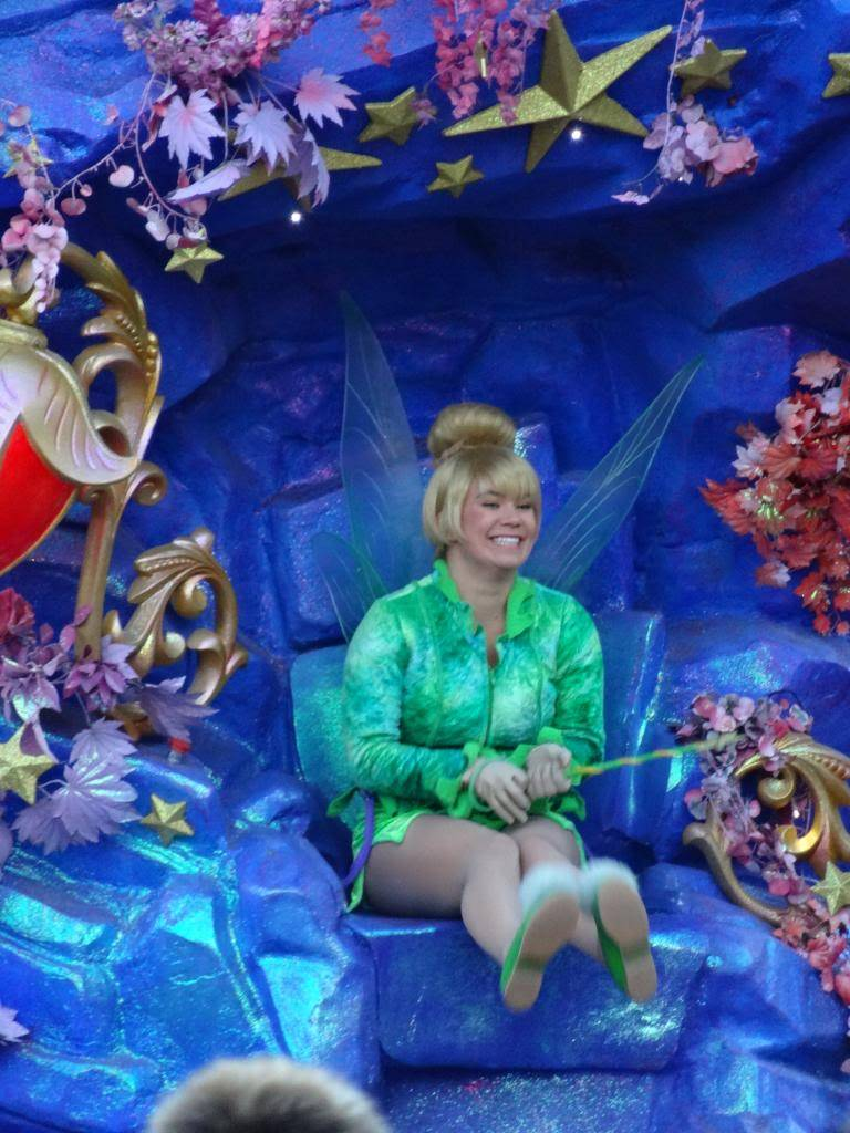 Une journée à Disneyland pour découvrir la période d' Halloween ! - Page 5 DSC03106_zps95246cce