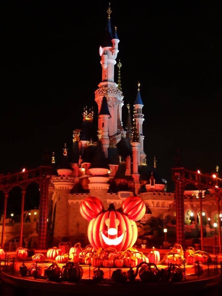 Une journée à Disneyland pour découvrir la période d' Halloween ! - Page 5 DSC03157_zpsfd748cd4