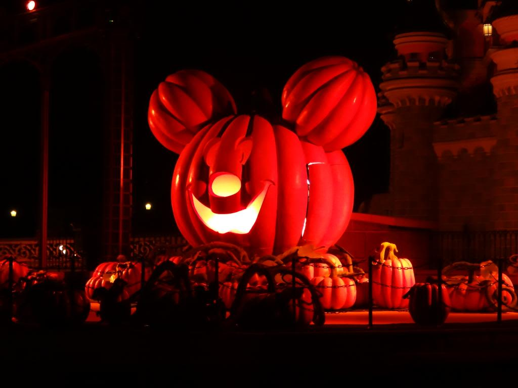 Une journée à Disneyland pour découvrir la période d' Halloween ! - Page 5 DSC03163_zps7f9d9a84
