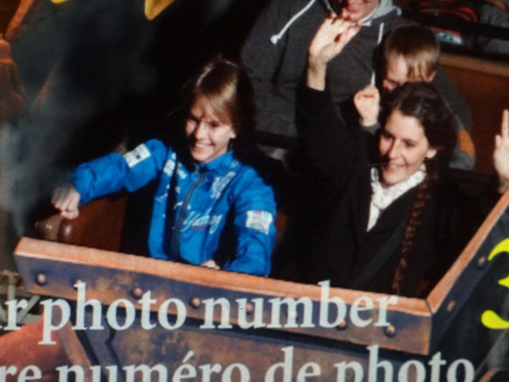 Une journée à Disneyland pour découvrir la période d' Halloween ! - Page 5 DSC03173_zpscc18d2c1