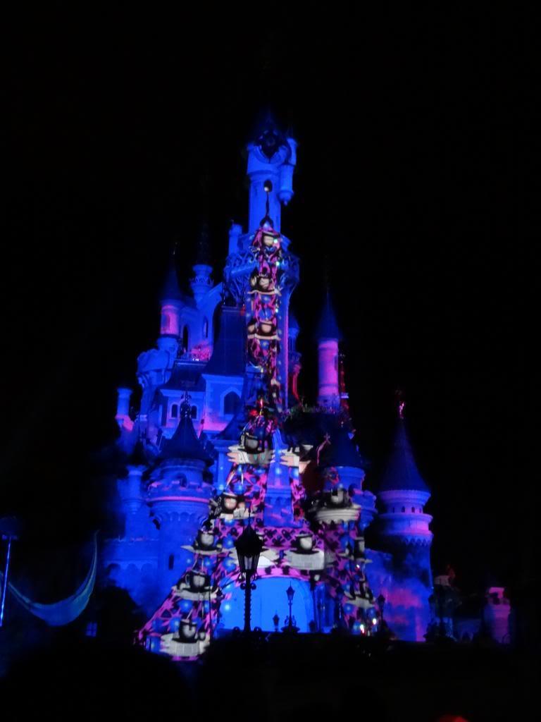 Une journée à Disneyland pour découvrir la période d' Halloween ! - Page 5 DSC03209_zps01d594df