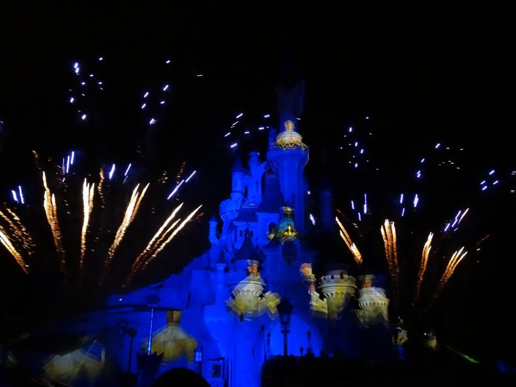 Une journée à Disneyland pour découvrir la période d' Halloween ! - Page 5 DSC03214_zpsf9761864