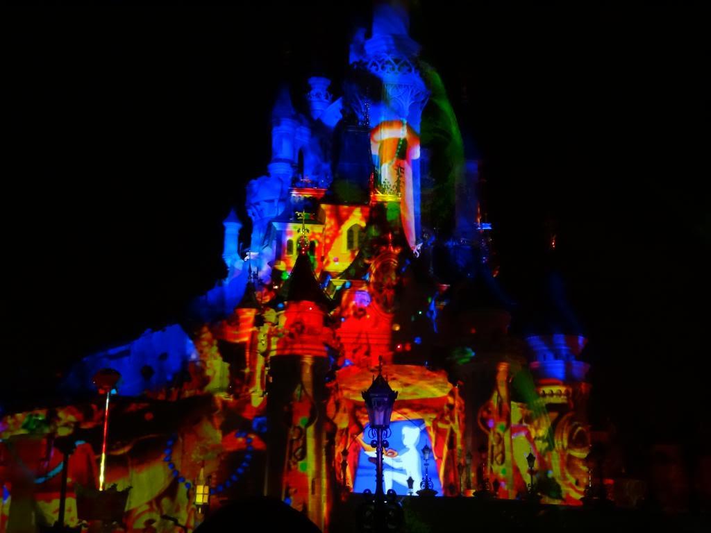 Une journée à Disneyland pour découvrir la période d' Halloween ! - Page 5 DSC03221_zpsf0da9447