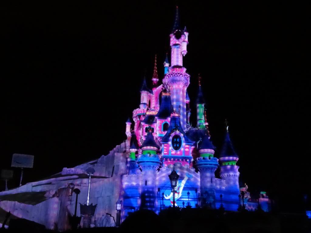 Une journée à Disneyland pour découvrir la période d' Halloween ! - Page 5 DSC03222_zps24a6ced0