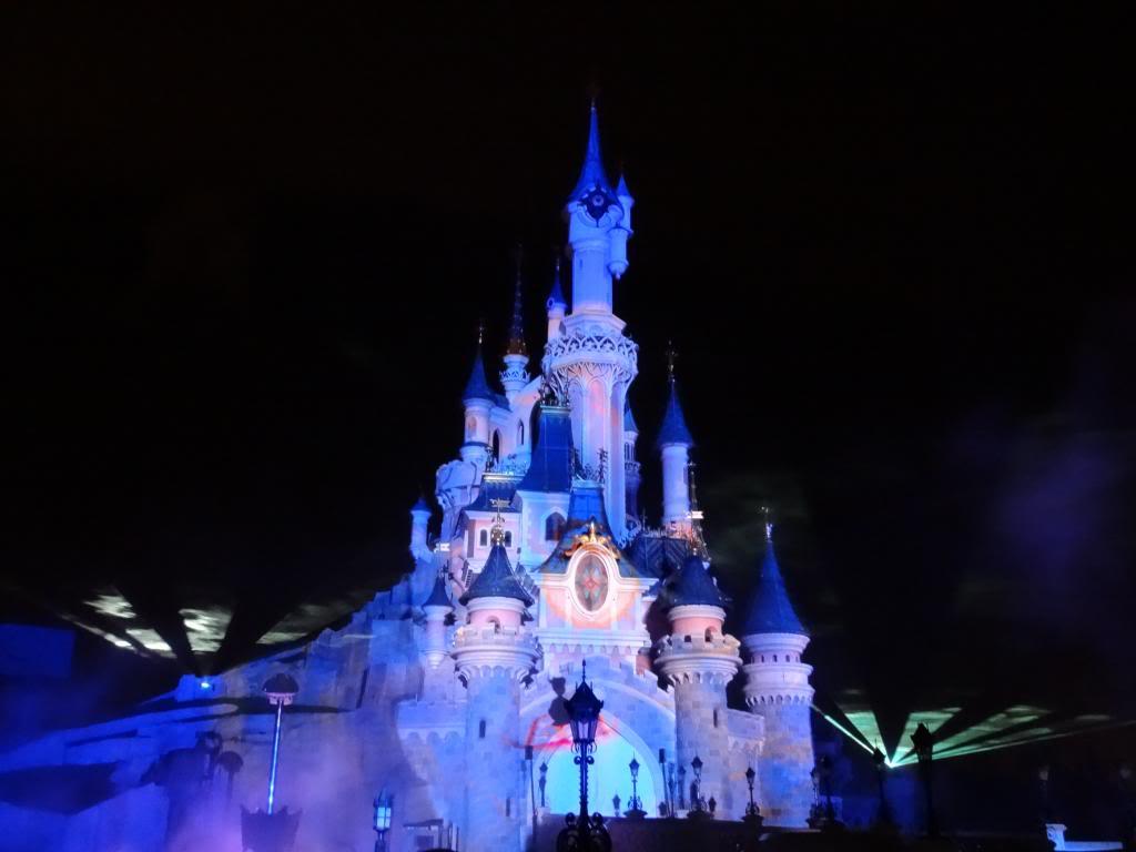 Une journée à Disneyland pour découvrir la période d' Halloween ! - Page 5 DSC03231_zpsae7de650