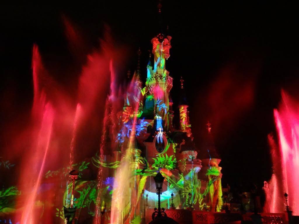 Une journée à Disneyland pour découvrir la période d' Halloween ! - Page 5 DSC03240_zps69fbacda