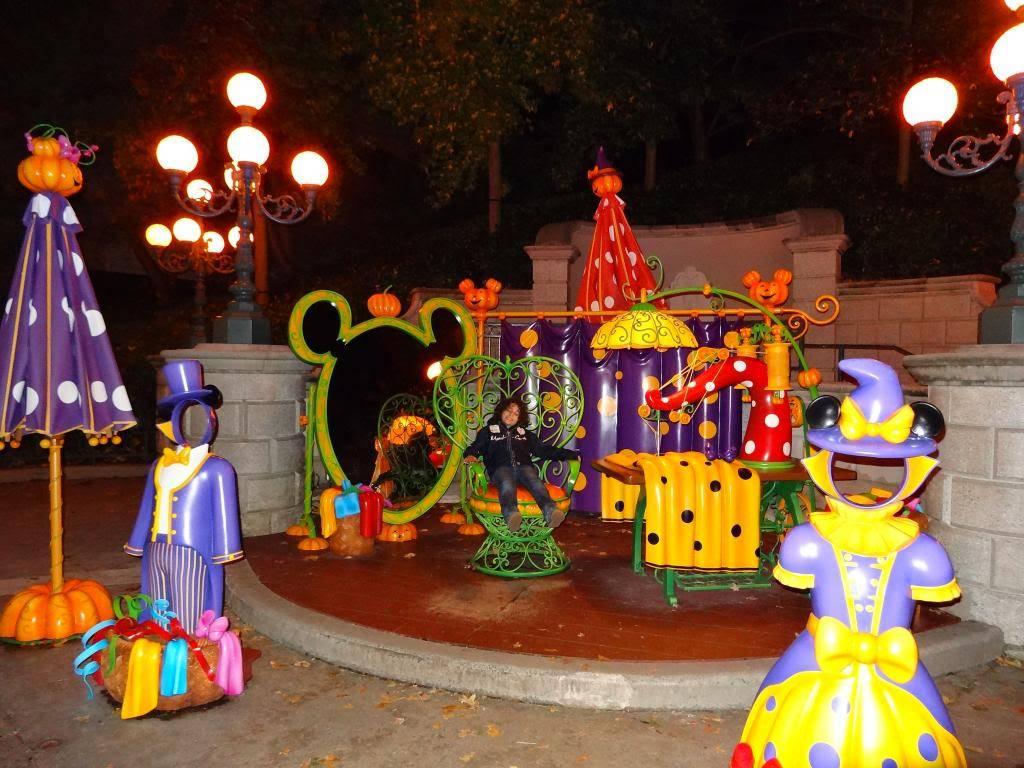 Une journée à Disneyland pour découvrir la période d' Halloween ! - Page 6 DSC03294_zpsaf12d3f1
