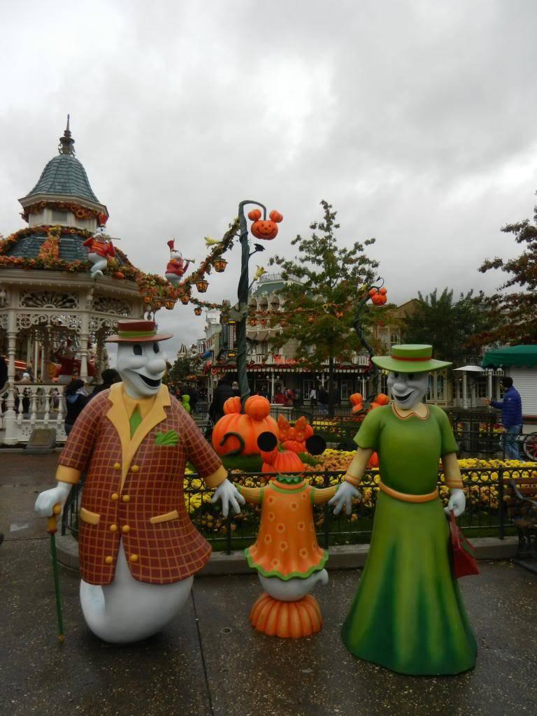 Une journée à Disneyland pour découvrir la période d' Halloween ! DSCN6116_zpsd63bd07d