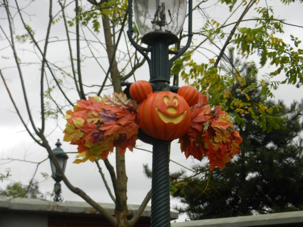 Une journée à Disneyland pour découvrir la période d' Halloween ! DSCN6124_zps585f6d65