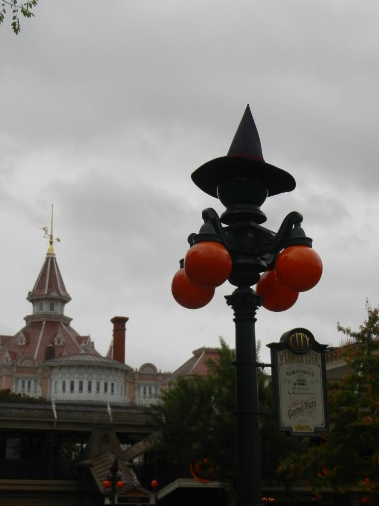 Une journée à Disneyland pour découvrir la période d' Halloween ! DSCN6125_zpsbed4b0f0