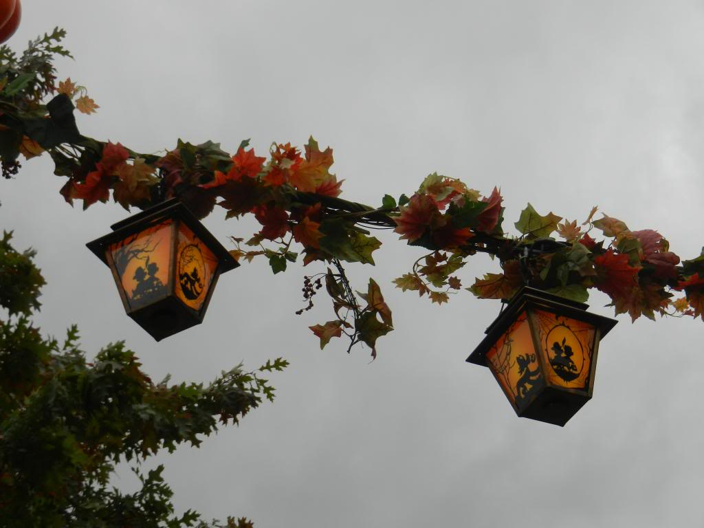 Une journée à Disneyland pour découvrir la période d' Halloween ! DSCN6126_zpse82e9675