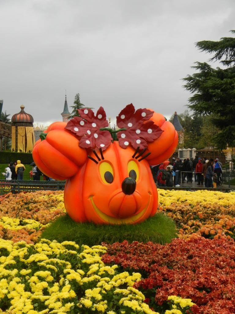 Une journée à Disneyland pour découvrir la période d' Halloween ! - Page 2 DSCN6137_zpsbf015338