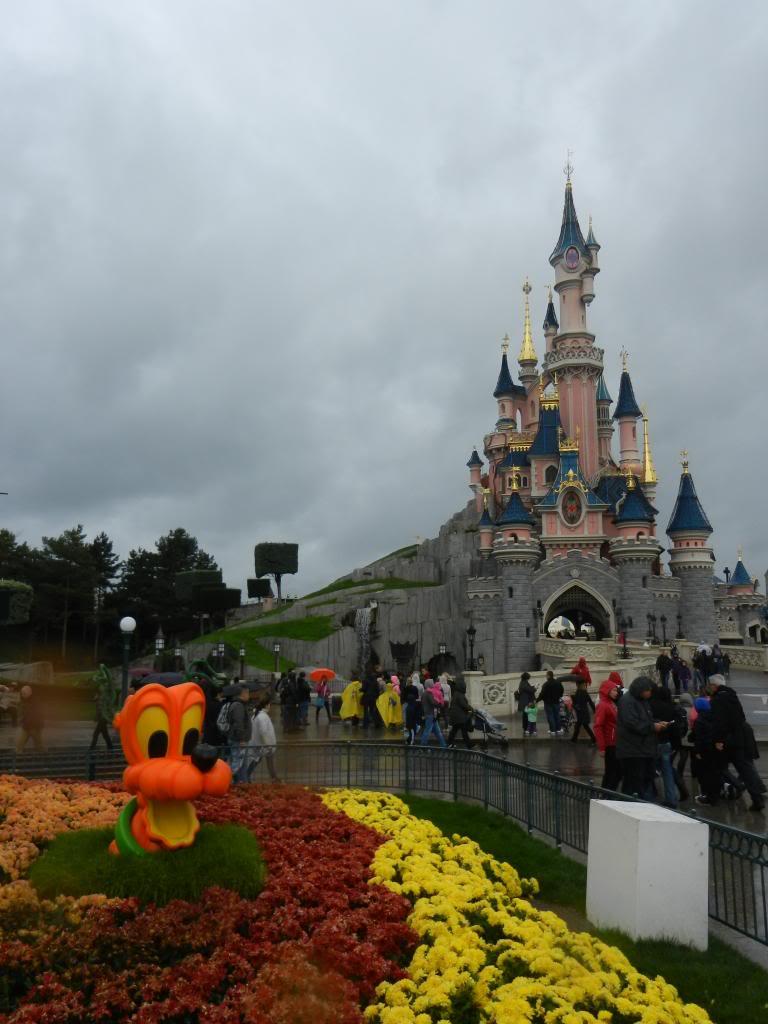 Une journée à Disneyland pour découvrir la période d' Halloween ! - Page 2 DSCN6145_zps1ad61129