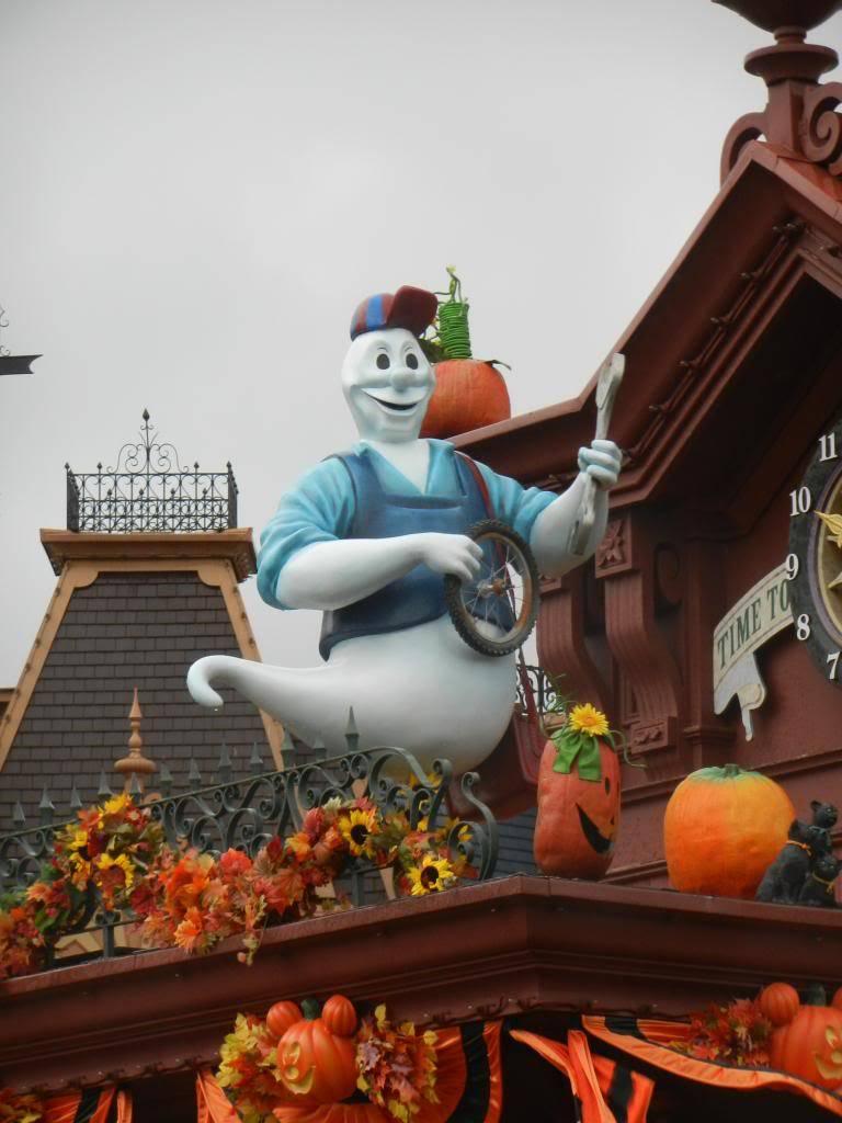 Une journée à Disneyland pour découvrir la période d' Halloween ! - Page 2 DSCN6151_zps2bf2cc45