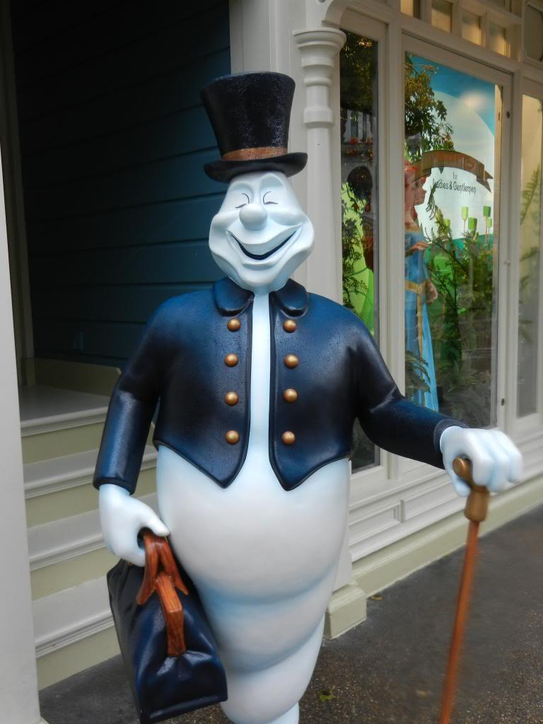 Une journée à Disneyland pour découvrir la période d' Halloween ! - Page 2 DSCN6153_zpsf5a157b0