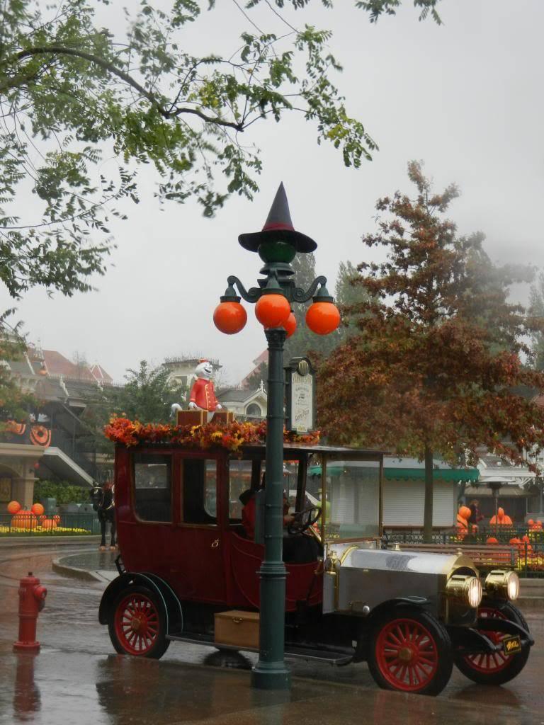 Une journée à Disneyland pour découvrir la période d' Halloween ! - Page 2 DSCN6159_zps3ac4ffe5