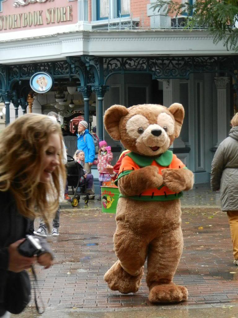 Une journée à Disneyland pour découvrir la période d' Halloween ! - Page 2 DSCN6183_zpsf3d3aded