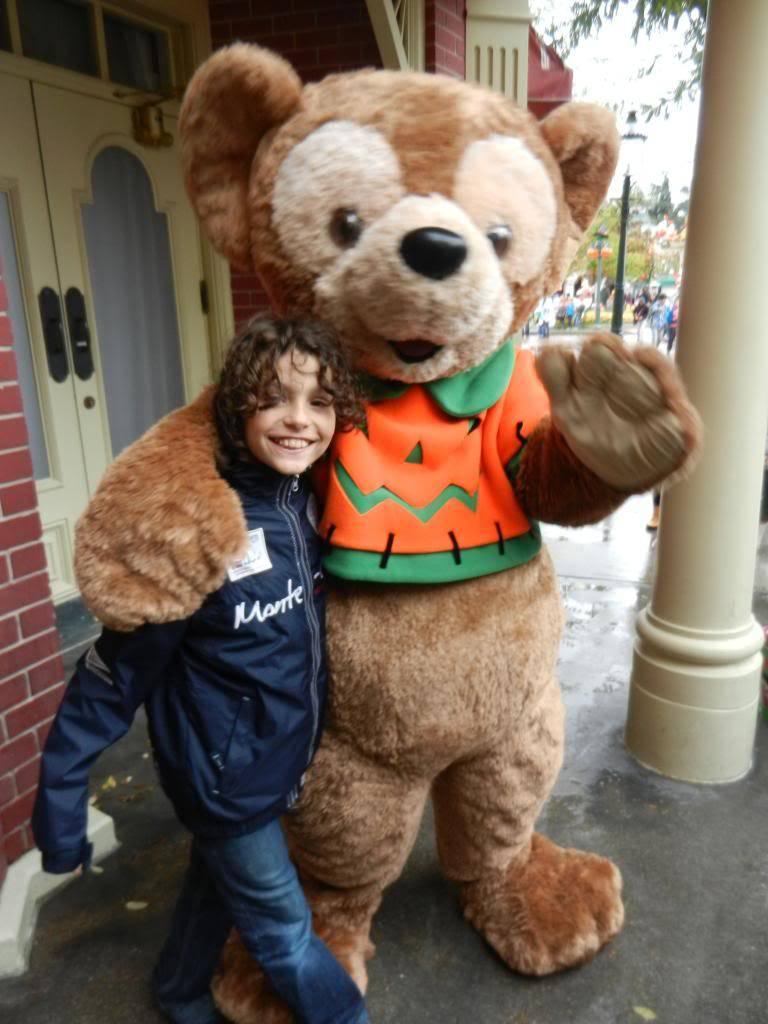 Une journée à Disneyland pour découvrir la période d' Halloween ! - Page 2 DSCN6188_zps23f06311