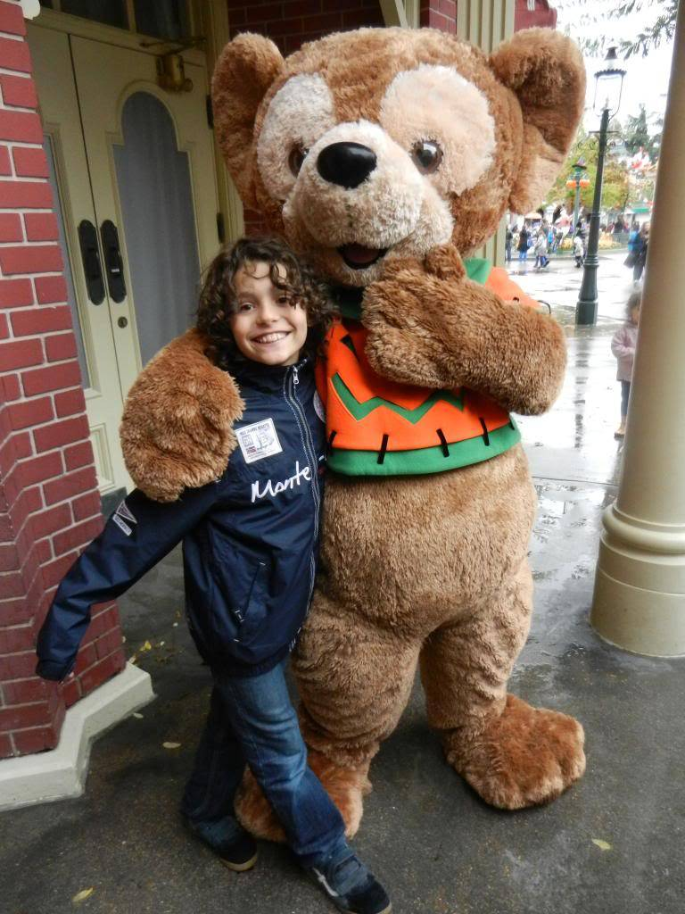 Une journée à Disneyland pour découvrir la période d' Halloween ! - Page 2 DSCN6189_zpsbe0eaed0