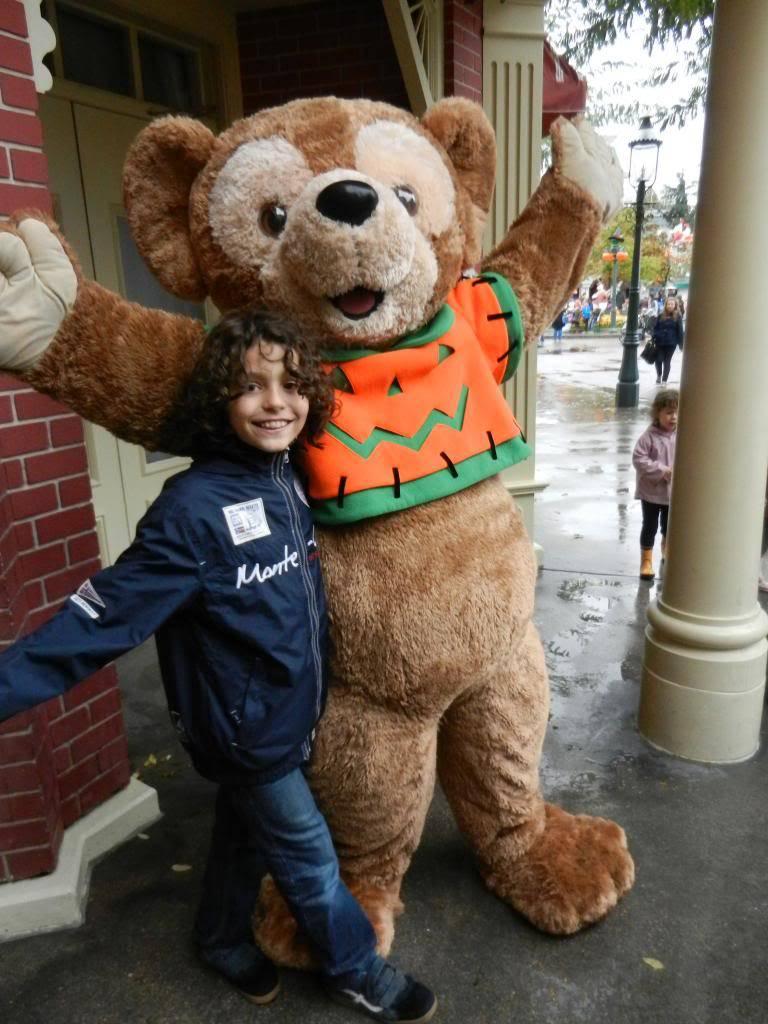 Une journée à Disneyland pour découvrir la période d' Halloween ! - Page 2 DSCN6190_zps09f8d0fb