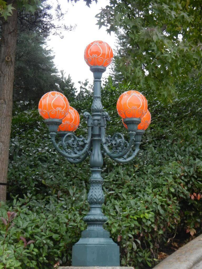Une journée à Disneyland pour découvrir la période d' Halloween ! - Page 3 DSCN6198_zps109601c2